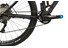 "VOTEC VX Evo Touren Fullsuspension MTB Fully Di2 29"" svart"
